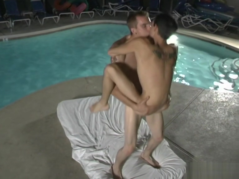 Jason & Kc compilation of women squirting