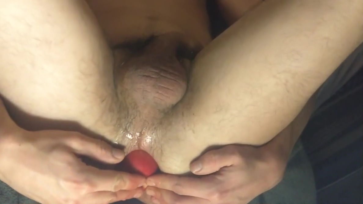 Anal Fisting huge toy rosebud apple index of mp4 or webm blowjob