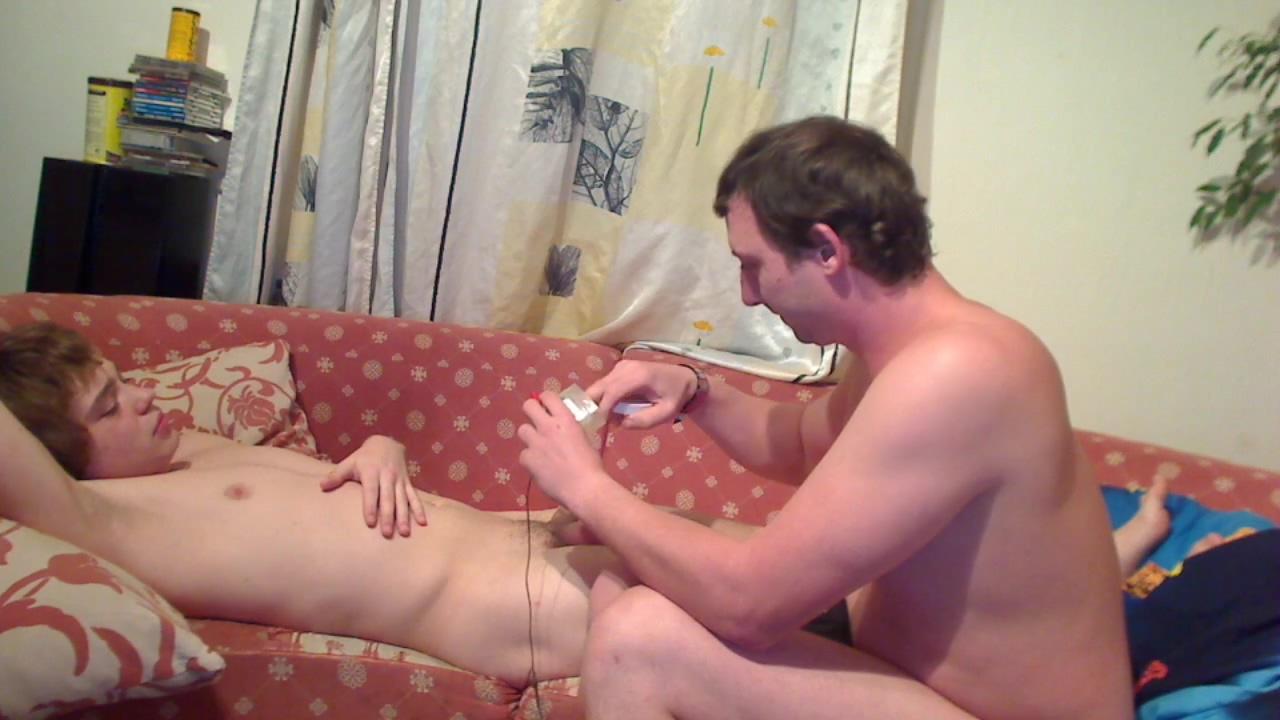 Markus Pelz Sex Mit Kumpel Tight pussy fuck finals