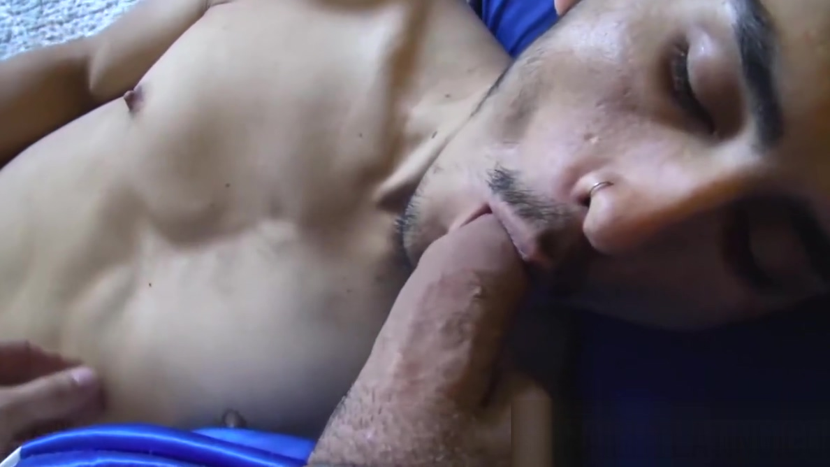 Straight Latino barebacked and facialized POV style Fuck my hot pussy