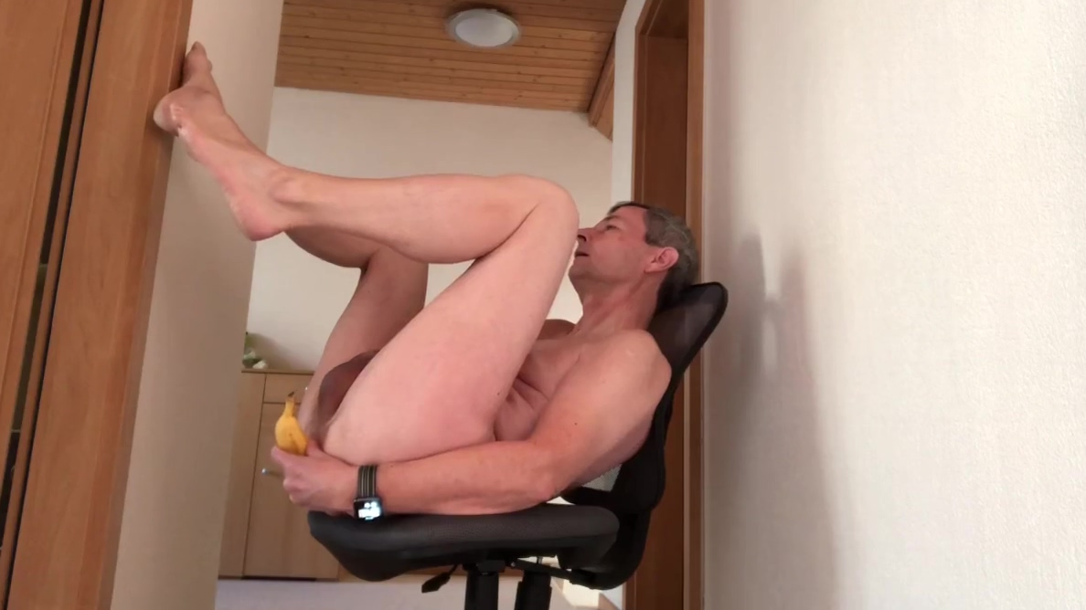 Incredible xxx video homosexual HD hot only here Ex gf ashley porno