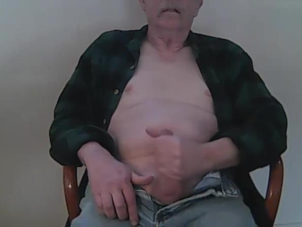 Webcam de jimincascadia (01) Deep in that black ass