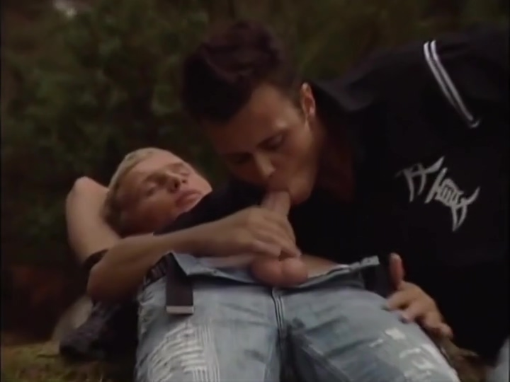 Raw Twinks Sex In The Woods Do dating apps cause stress