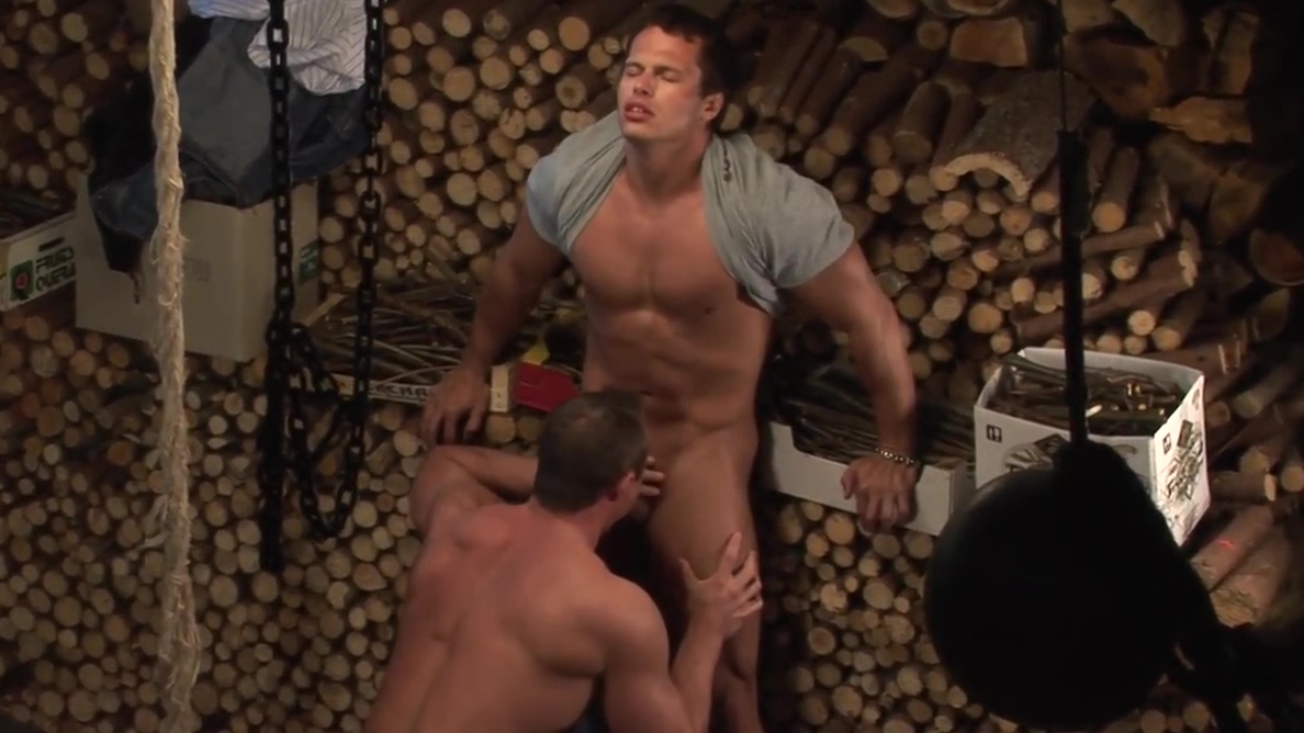 muscular gods playgirl tv porn free