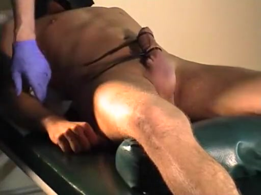electro therapy stroke Largest cock in asian