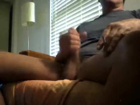 pounding my nuts smoke n jack off Charley chase cum