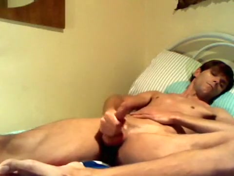 a jack off in ottoman Horny latina milf toying pussy on webcam