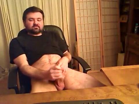 watchin porn II tomb raider anniversary hentai