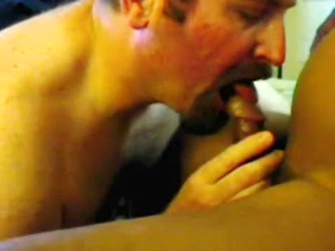 XT-93A: Cum & Cum Once More. Part 1 0f two. Gay American Bukkake Porn Job Gay