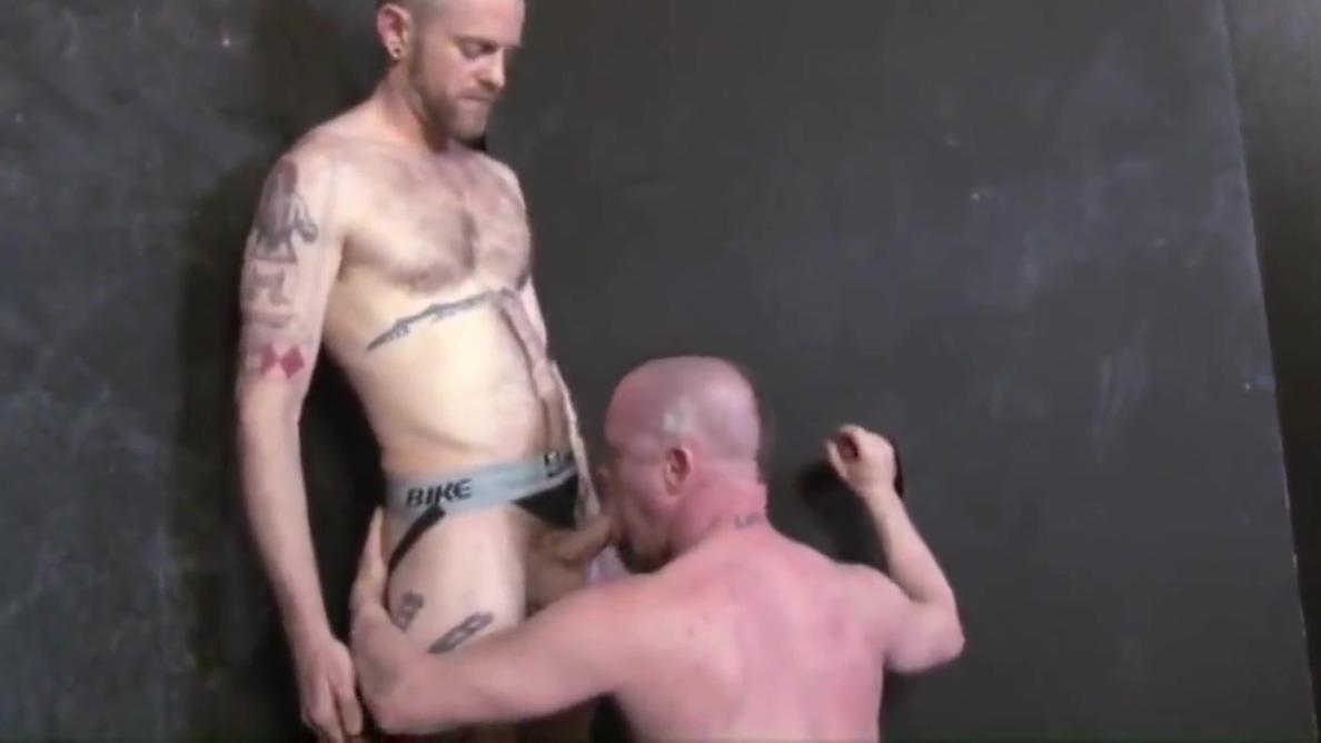 Britney Spears - Slave 4 U (PMV) Male indian pornstar videos
