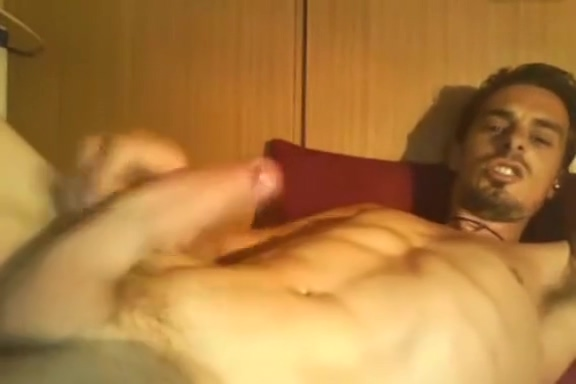 Amazing xxx movie homo Action incredible Chubby chaser fucking