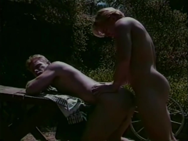 Excellent porn movie homosexual Vintage hot like in your dreams sexy hot bad girls