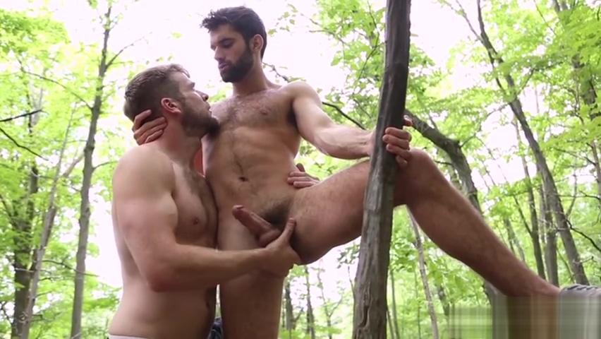 Big dick gay anal sex with facial Pinay wild selection 11- BLOW JOB CUM SWALLOW