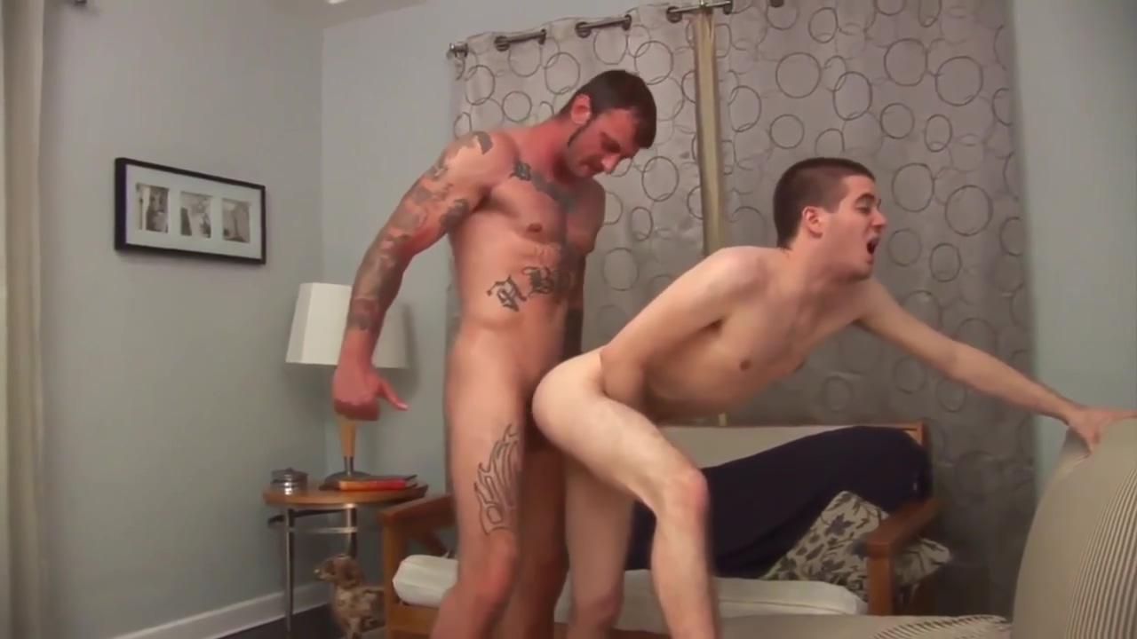 Hot Boys Suck Lick Fuck & Cum In Face Hd sexy strip psp porn