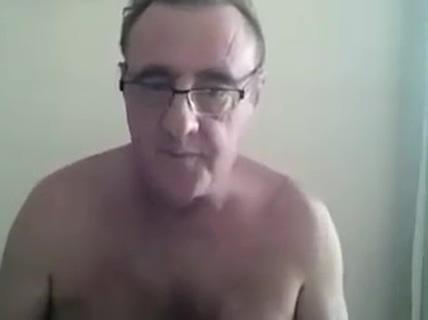 Best porn movie gay Masturbation , watch it bear gay porn video stream