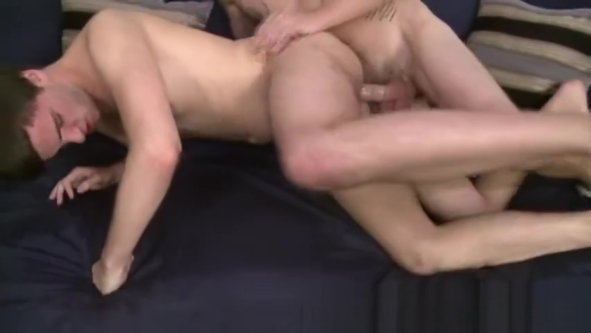 Free mature porn hot male to Amy reid big cock
