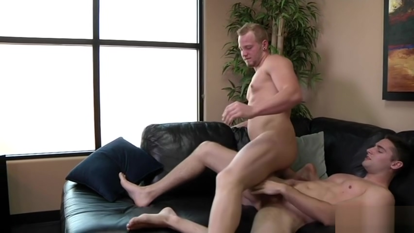 Muscle gay foot fetish and cumshot Nude mexican exgirlfriend pics