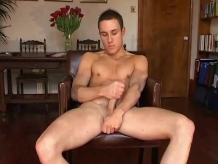 Innocence 2 - Hot Solo Dildo Boy Skinny asains naked