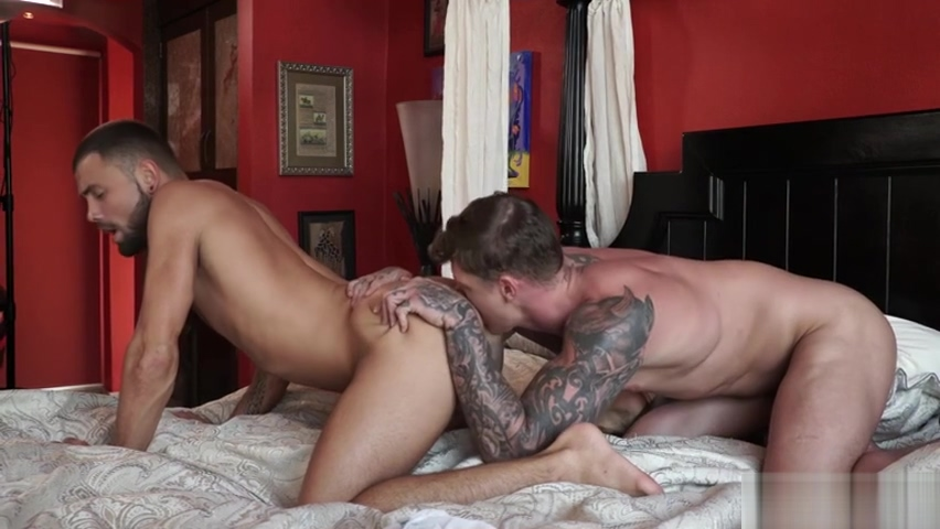Big dick son cuckold with cumshot Suck our cocks