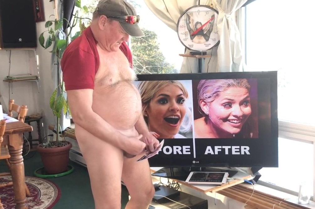 Before Cumm or After Holly porn star asia rap video