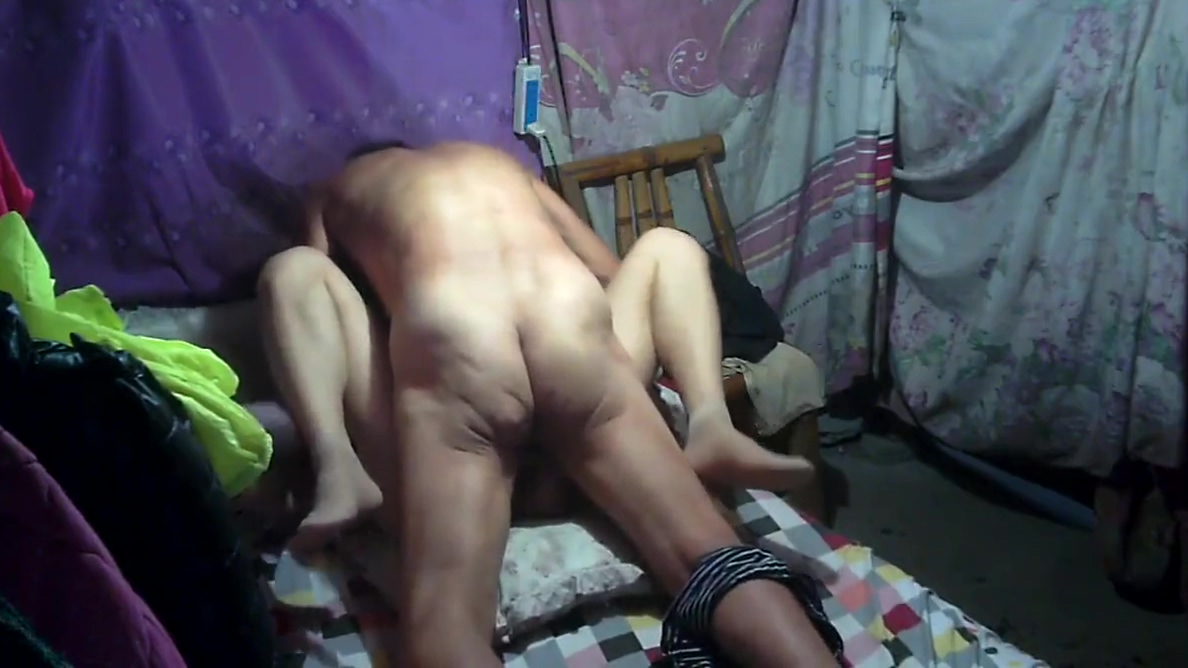 CHINESE DADDY Free boob job uk