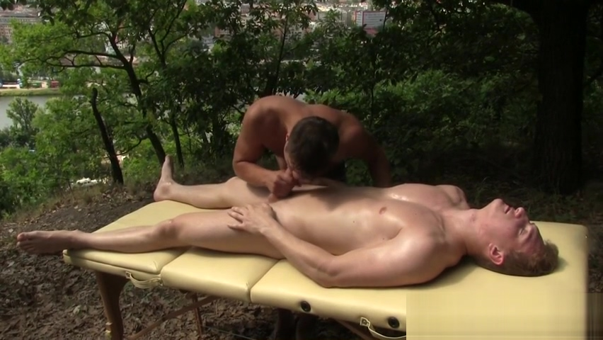 Euro masseuse gets fucked Drunk girl fuking