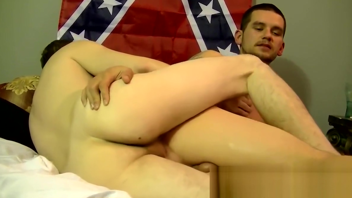 Brian filled Blazes mouth with cum after hardcore bareback Ultimate surrender full vid