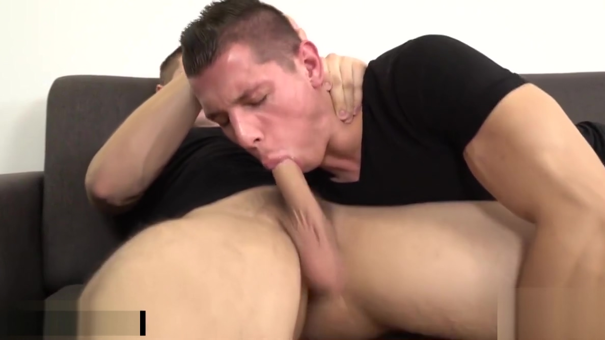 Horny Mate Scene 1 featuring Peter One and Thomas Fuk Gay male foot fetish groups
