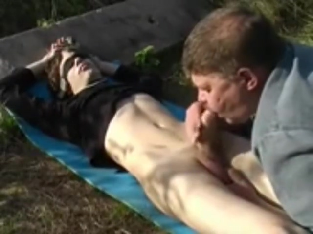 Twink taken off and deflowered by a chubby stranger is there any tube with girl fucked by monkey