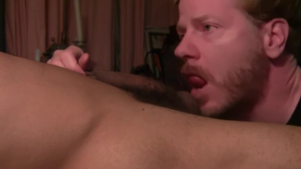 Suck and Rim Owen 10 real dads fucking daughter