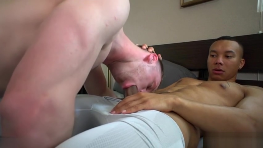 Muscle gay anal sex and cumshot Girls fuck big cocks