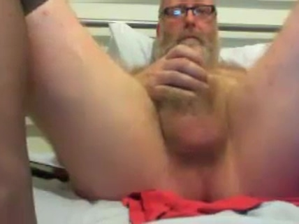 Amazing adult video homo Masturbation exclusive pretty one best free fuck watch