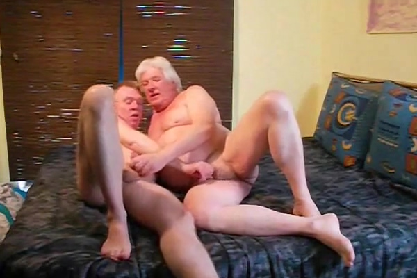 Geiles Schwules Kuessen cock with anal ass up