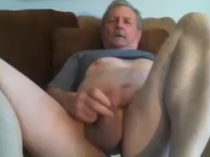 Fabulous xxx clip gay Masturbation wild , its amazing Meet real girls in Moron