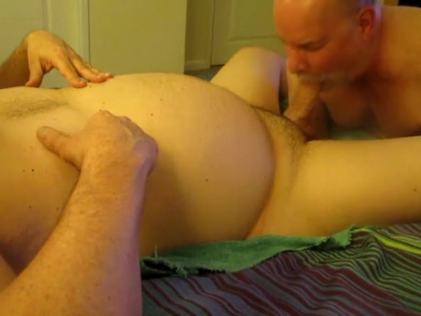 Two Loads For Valentines Day From A Fat Cock. Afro hookup introduction lines for hookup