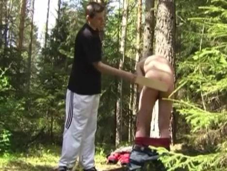 Michel Forest Fun Female Pornstar Suicides
