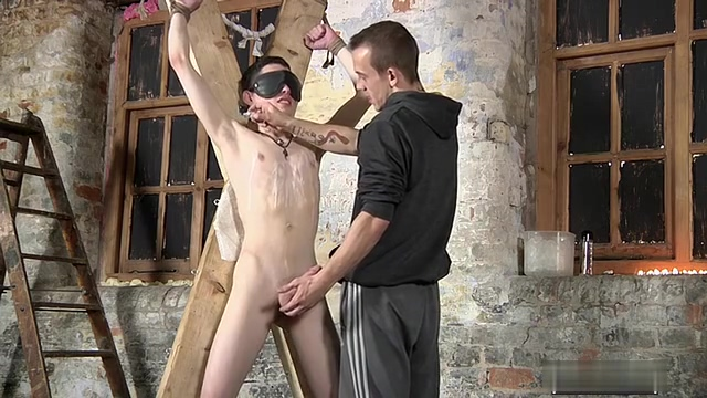 Naked Boy Tight, Wax And Cum private porn video hd