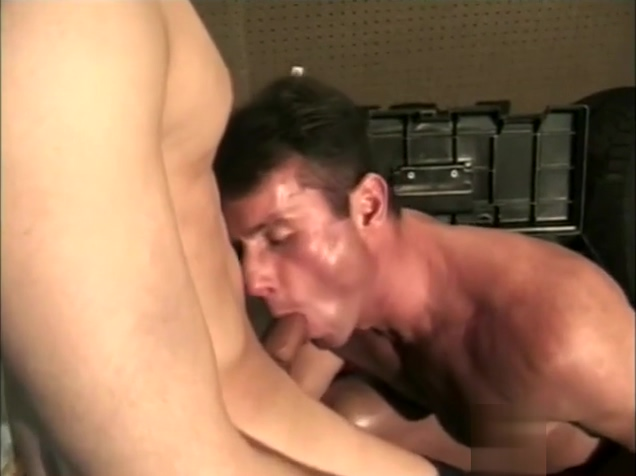 How About You Lube This Now 480p Jo guest hardcore porn images