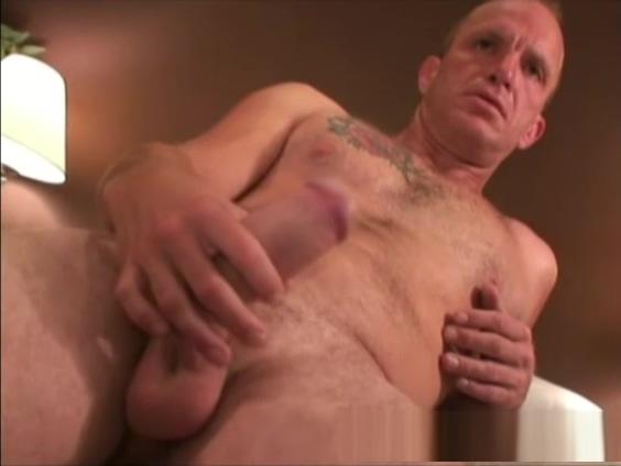 Mature Amateur Chris Beating Off 2 mature hotties giving handjob outdoors