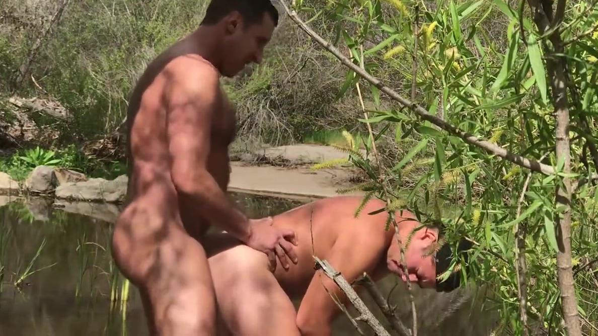 Nick Capra Outdoor Raw Fuck Chin kar lok wife sexual dysfunction