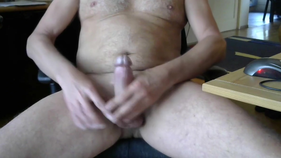 love it Slow masturbation tied teased orgasm delay