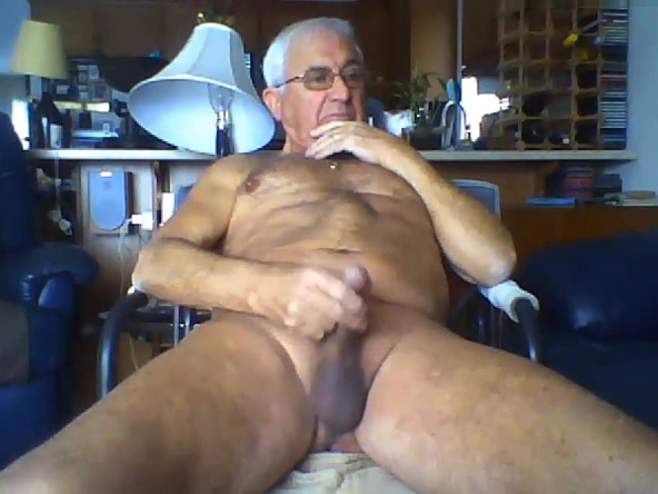77 yo man from Canada - 2 free lesbian anal licking videos