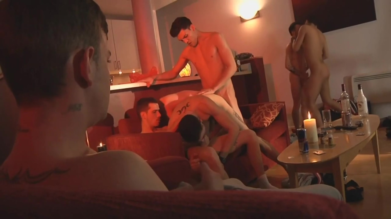 Crazy xxx video homosexual Action hottest uncut Kelly tied hustler