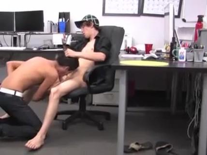 Astonishing sex scene homosexual Action exclusive watch show Hot Milf Pics Nude