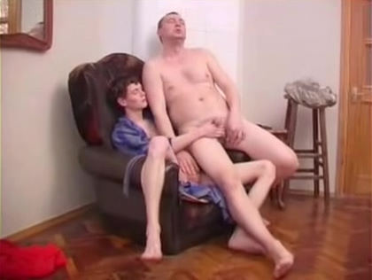 Daddy And Boy 100 guy creampie torrent