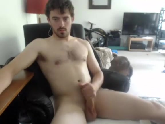 howaboutagain secret episode on 06/07/15 from chaturbate art lara croft naked