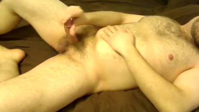 Evening, Gents. three-10-2012 Sexy nacked asses porn