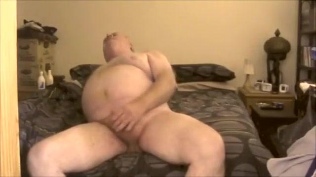 Stroke for U! best gay blowjob movies