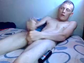skinnylittlewhiteboy425 secret episode on 06/08/15 from chaturbate ruthie real world ass