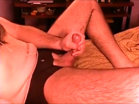 23 Jizz Flow Compilation Gay Black Gangster Sex